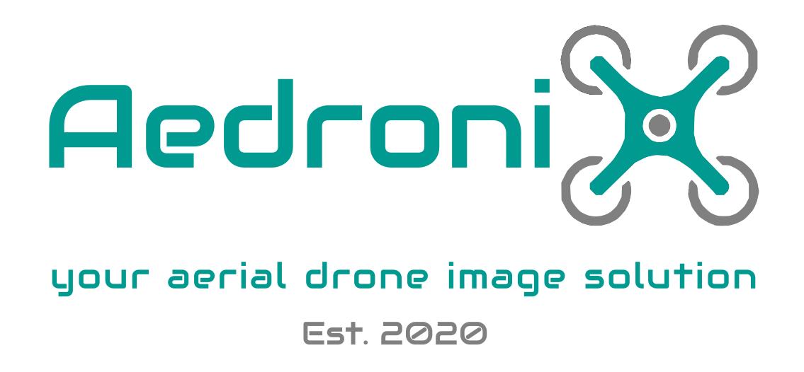 Aedronix